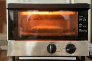 パンの冷凍・解凍術