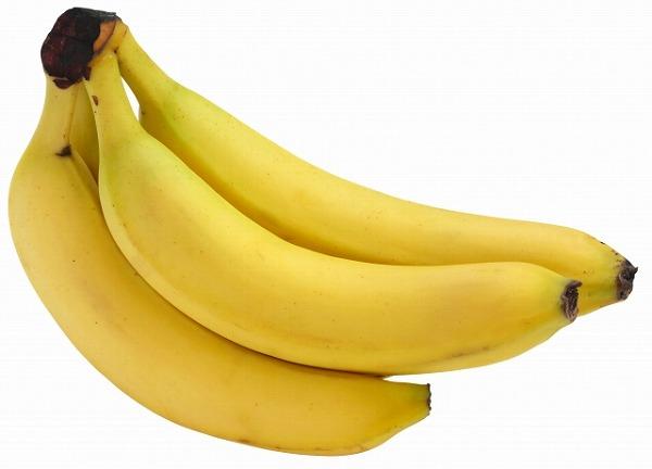 バナナスイーツ