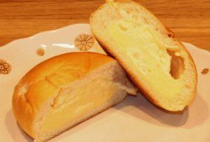 冷やしパン