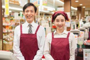 成城石井・カルディ夏の新商品フード