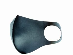 進化した最新マスク