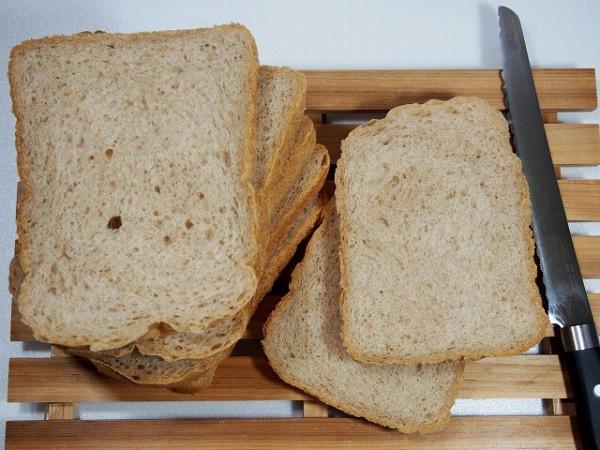 新感覚♪変わり種食パン